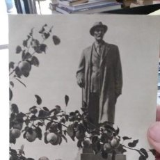Postales: POSTAL RUSIA 1956. Lote 171423172