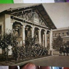 Postales: POSTAL RUSIA 1956. Lote 171442702