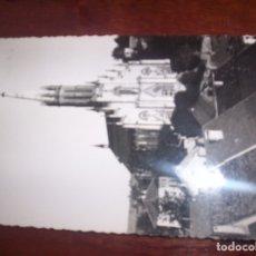 Postales: CHATEL -ST. DENIS. Lote 173882575