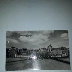 Postales: POSTAL ANTIGUA FOTOGRAFICA DE PARIS. Lote 174043883