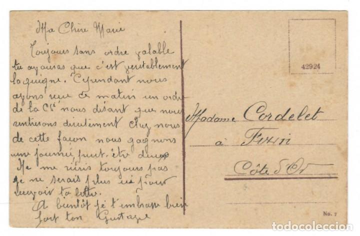 Postales: Mainz a. Rh. Eisenbahnbrücke - Foto 2 - 47945341