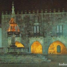 Postales: POSTAL PORTUGAL. VIANA DO CASTELO. EDIÇOES LUSOCOLOR. VIANA DO CASTELO. Lote 175448709