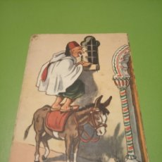 Postales: POSTAL FRANCESA. Lote 176388759