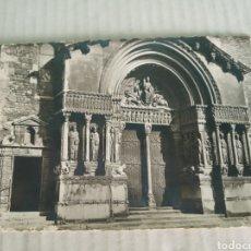 Postales: POSTAL FRANCESA. Lote 176473235