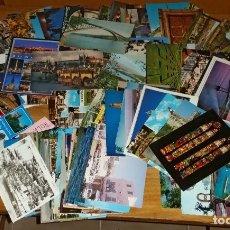 Postales: POSTALES EUROPA. Lote 177271950