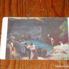 Postales: POSTAL FRANCESA (PRIMEROS DEL SIGLO XX). Lote 177413875