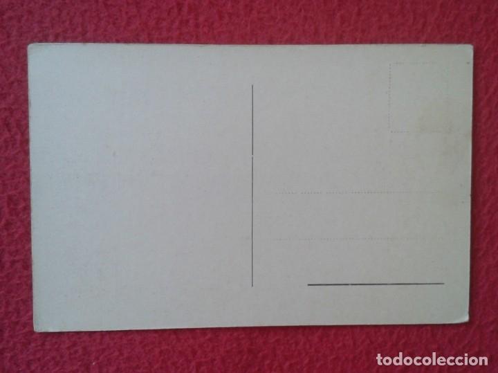 Postales: POSTAL POST CARD CARTE POSTALE TALIA ITALY ROMA ROME COLOSSEO COI NUOVI SCANI EL COLISEO VER FOTO/S - Foto 2 - 177625970