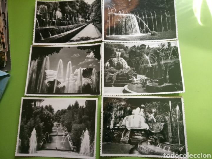 Postales: Tiboli Italia postal - Foto 2 - 178096258