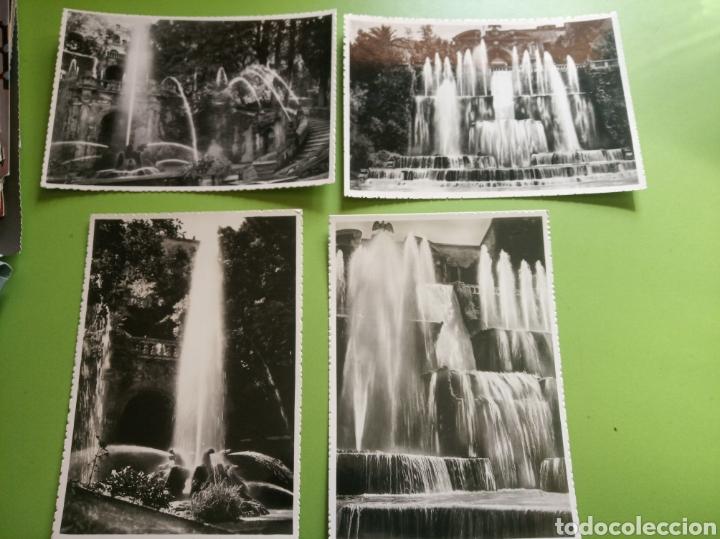 Postales: Tiboli Italia postal - Foto 3 - 178096258
