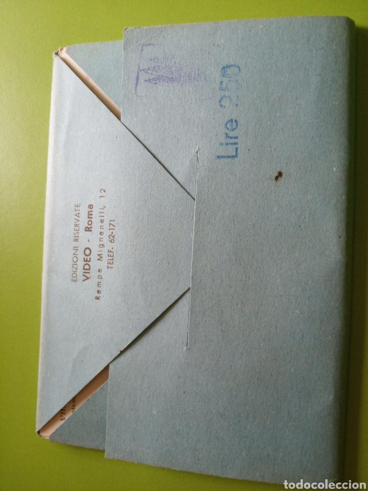Postales: Tiboli Italia postal - Foto 5 - 178096258