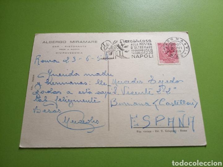 Postales: Miramare - Foto 2 - 178097092