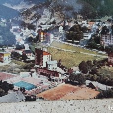 Postales: POSTAL DE TAMAÑO GRANDE. Lote 178586656