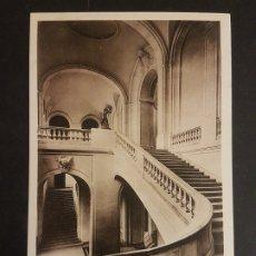 Postales: GINEBRA SUIZA MUSEO DE ARTE E HISTORIA. Lote 178642833