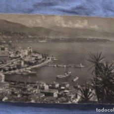 Postales: POSTAL DE MONACO - MONTECARLO. Lote 178844851