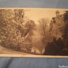 Postales: PARIS...EN FLANANT. Lote 178911248