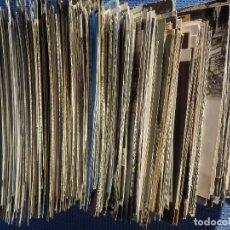 Postales: LOTE DE 400 POSTALES DE EUROPA A COLOR - CASI 2 KG. EN BUEN ESTADO. Lote 179028797