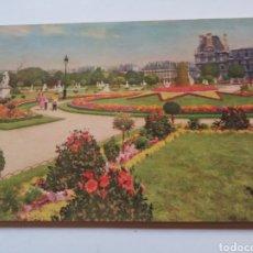 Postales: PARIS. Lote 182388845