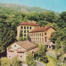 Postales: SOFIA (BULGARIA) MONASTERIO DE DRAGALEVTSI - A1936A - S/C. Lote 182908183