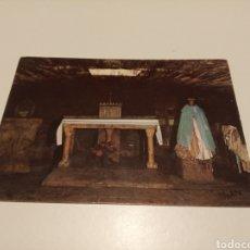 Postales: LES SAINTES MARIES DE LA MER. Lote 183338757