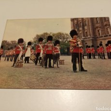 Postales: LONDRES. Lote 183340610