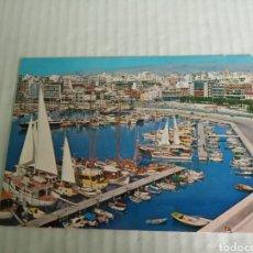 Postales: GRECIA. Lote 183544897