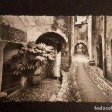 Postales: SAINT PAUL FRANCIA. Lote 183711528
