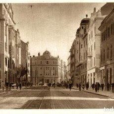 Cartoline: SARAJEVO BOSNIA Y HERZEGOVINA BOSNIEN UND HERZEGOWINA. Lote 184331097