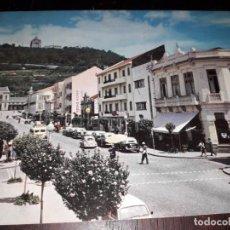 Postais: Nº 33836 POSTAL PORTUGAL VIANA DO CASTELO. Lote 184905617