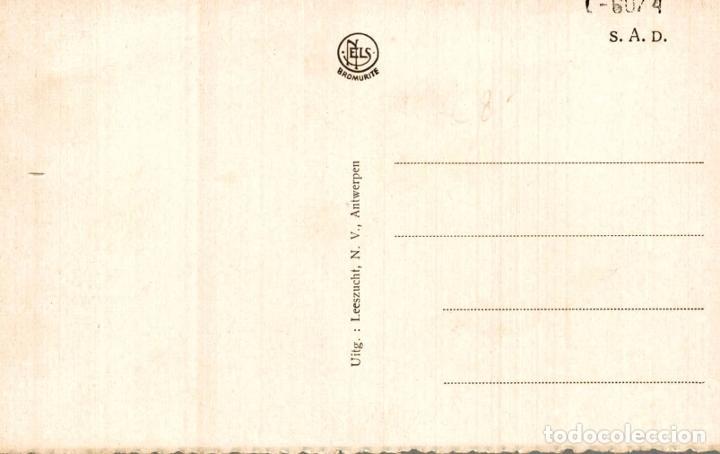 Postales: MORTSEL ANTWERPSCHE STRAAT - Foto 2 - 185717957