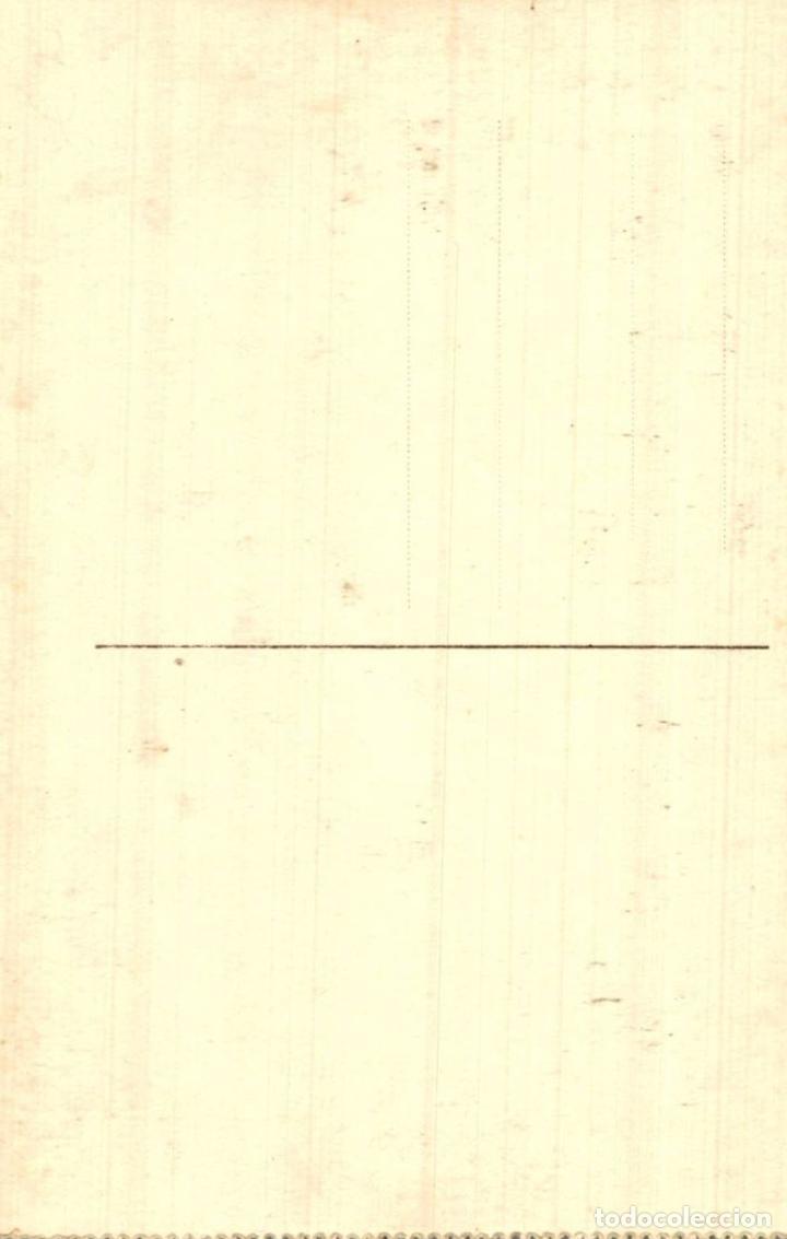 Postales: GENT STANDBEELD J VAN ARTVELDE - Foto 2 - 185718033
