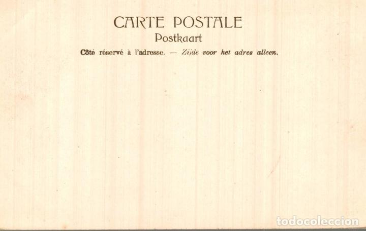 Postales: ESNEUX PANORAMA - Foto 2 - 185718077