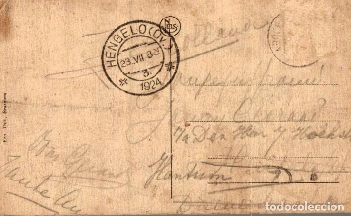 Postales: PROFONDEVILLE LES ROCHERS - Foto 2 - 185718115