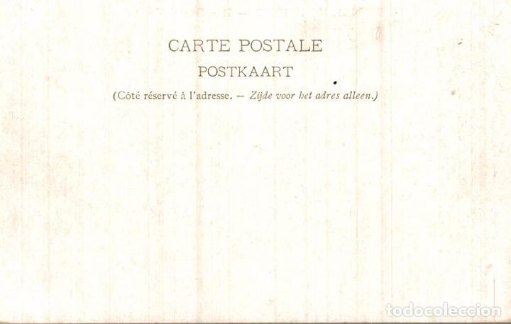 Postales: THEUX FRANCHIMONT RUE GRAND VINAVE - Foto 2 - 185718131
