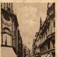 Postales: CÖLN A.RH. - HOHESTRASSE GERMANY. Lote 185888251