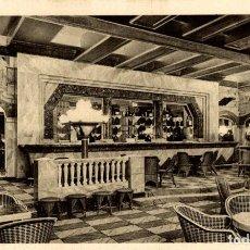 Postales: PARIS FRANCIA FRANCE FRANKREICH. Lote 186184570