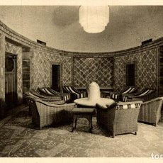 Postales: PARIS FRANCIA FRANCE FRANKREICH. Lote 186184653