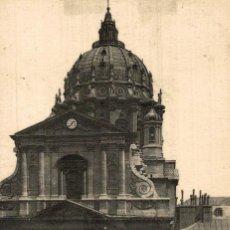 Postales: PARIS, FRANCIA FRANCE FRANKREICH. Lote 186184913