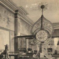 Postales: PARIS, FRANCIA FRANCE FRANKREICH. Lote 186185083