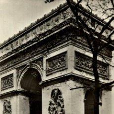 Postales: PARIS, FRANCIA FRANCE FRANKREICH. Lote 186185251