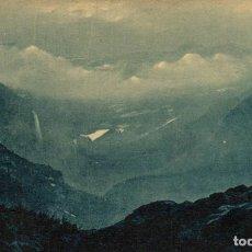 Postales: GAVARNIE FRANCIA FRANCE FRANKREICH. Lote 186200168