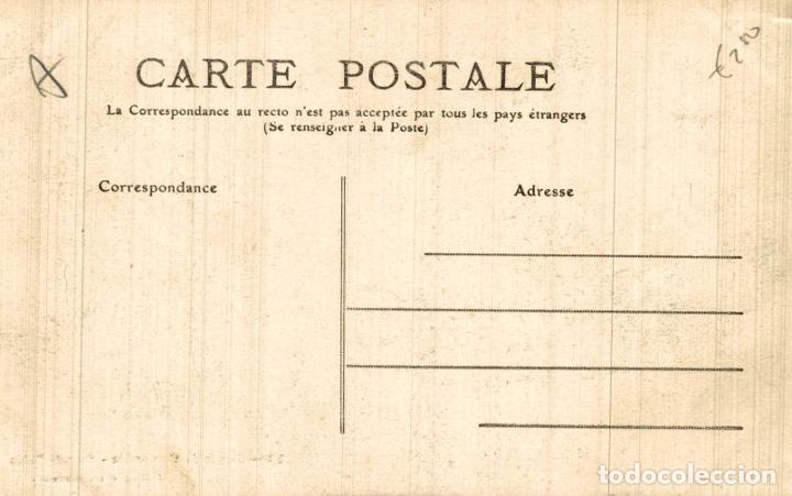 Postales: GAVARNIE Francia France Frankreich - Foto 2 - 186200396
