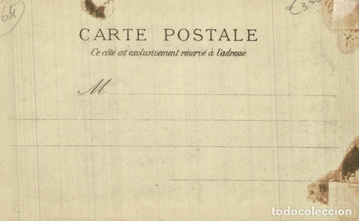 Postales: GAVARNIE Francia France Frankreich - Foto 2 - 186200473