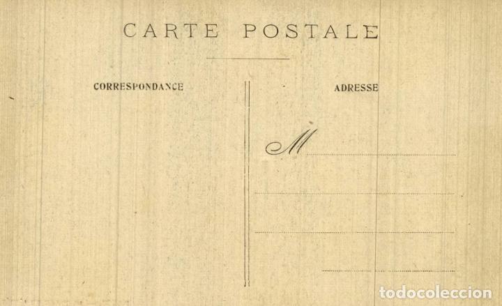 Postales: PARIS Francia France Frankreich - Foto 2 - 186200637