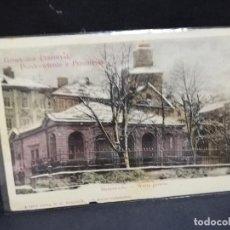 Postales: TARJETA POSTAL POLONIA. GRUSS AUS PRZEMYSL.. Lote 189544372