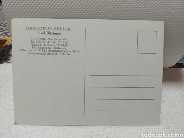 Postales: Augustiner Keller - Foto 2 - 190088483