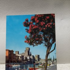 Postales: SIRMIONE. Lote 190562412