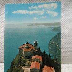 Postales: TIGNALE. Lote 190562502