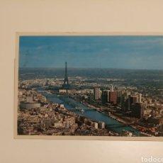 Postales: PARIS. Lote 191220476