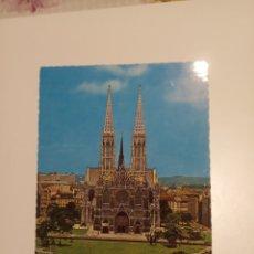 Postales: VIENA. Lote 191223976