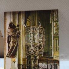 Postales: VIENA. Lote 191308987